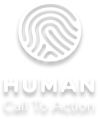 Logo Human Call To Action